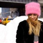 ¡Celebra San Valentin!: regalos molones por menos de 20 euros