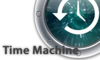 Por qué es Time Machine un sistema de backup perfecto