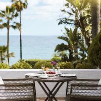Llega el verano y los destinos de lujo para viajar como Marbella Club Hotel Golf Resort & Spa