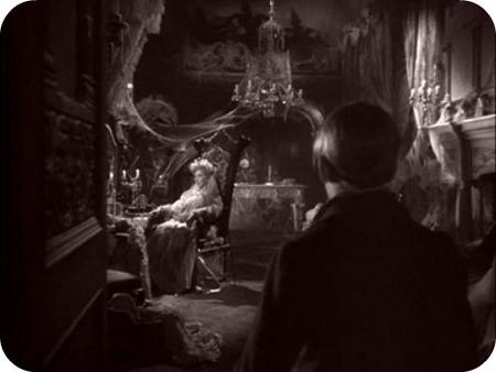 Grandes Esperanzas es un clásico de Dickens con cuatro personajes inolvidables para disfrutar en libro y en película