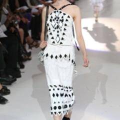 Foto 18 de 20 de la galería marc-jacobs-primavera-verano-2010-en-la-semana-de-la-moda-de-nueva-york en Trendencias