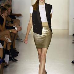 Foto 6 de 8 de la galería tendencia-chalecos en Trendencias