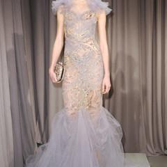 Foto 10 de 22 de la galería marchesa-en-la-semana-de-la-moda-de-nueva-york-otono-invierno-20112012 en Trendencias