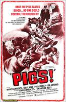 Gripe porcina ¿se puede comer carne de cerdo?