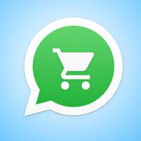 WhatsApp añade un carrito de la compra para facilitar las compras desde la aplicación