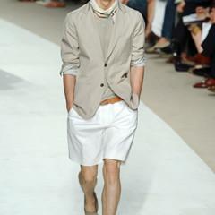 Foto 9 de 22 de la galería hermes-primavera-verano-2011-en-la-semana-de-la-moda-de-paris en Trendencias Hombre
