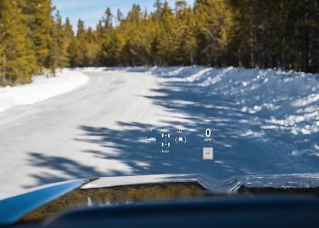 Gmc Yukon Denali 2021 1600 2d