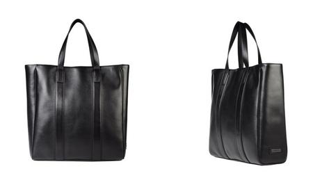 Shoping Bag Trussardi