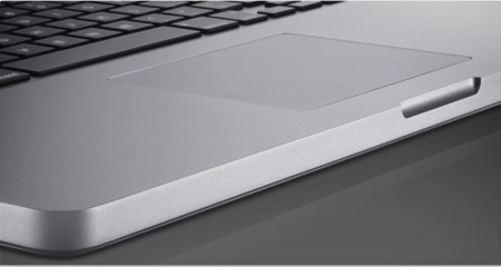 trackpadMacBookPro.jpg