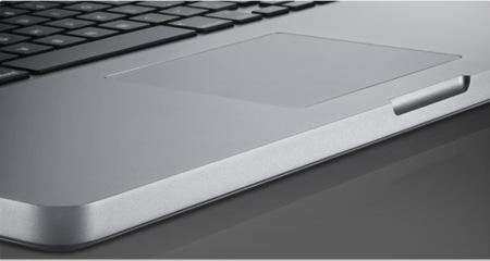 Problemas con el trackpad de los nuevos MacBook solucionado