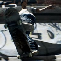 Session no será el esperadísimo Skate 4, pero su tráiler ya apunta maneras [E3 2018]