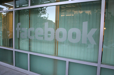 Facebook y su algoritmo: Las razones por las que tu contenido no llega a todos tus seguidores