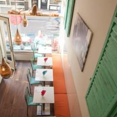 Foto 3 de 12 de la galería toos-roos en Trendencias Lifestyle