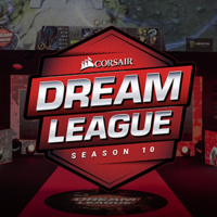 Reveladas las plazas para los clasificatorios regionales del Minor de DreamLeague