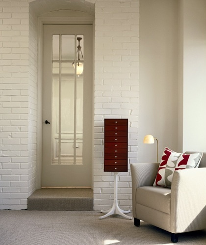 original mueble auxiliar yliving ambiente