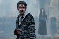 'Harry Potter y las Reliquias de la Muerte. Parte 2', primera imagen oficial