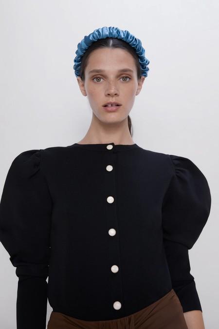 Zara Nueva Coleccion Prendas Otono 2019 11