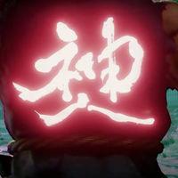 Akuma abrirá oficialmente la segunda temporada de Street Fighter V