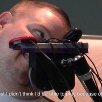 VX en corto: This War of Mine desmitifica la guerra en los videojuegos y la increíble historia de un jugador de GTAV
