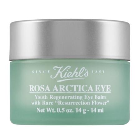 Kiehl S Rosa Arctica Eye