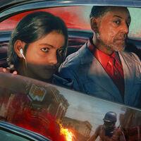 Far Cry 6 fija su nueva fecha de lanzamiento para finales de mayo de 2021, según la tienda de Microsoft