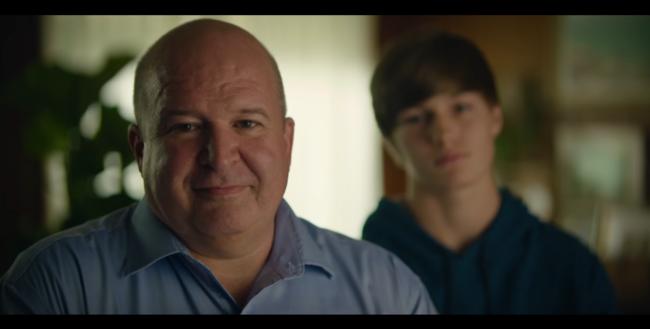 Apple comparte dos nuevos anuncios con historias reales de usuarios de Apple Watch
