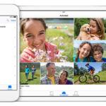 ¿Dos usuarios iCloud en un único Mac? Así puedes compartir fotos y archivos