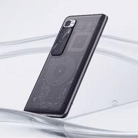 Xiaomi Mi 10 Ultra: 120Hz, 120W y 120 aumentos para el décimo aniversario de la marca