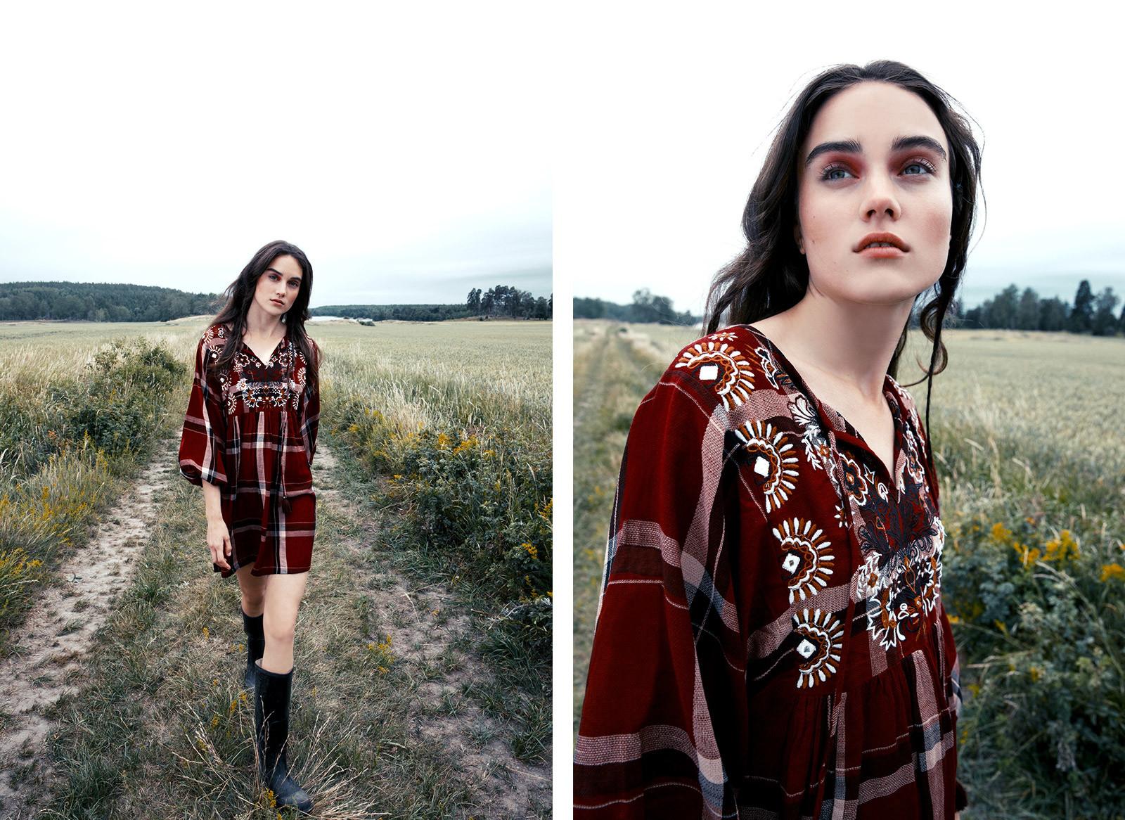 """Foto de Sfera """"Clarkson Fields"""" (3/8)"""