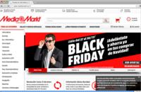 No seas tonto y aprovecha las ofertas del Black Friday para comprar tus electrodomésticos