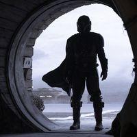 Nuevas imágenes de 'The Mandalorian', la esperada serie en acción real de Star Wars para Disney+