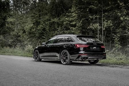 Audi S6 Tdi Abt 2020 006