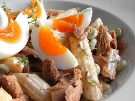 Dieta y entrenamiento (yIII): ¿qué comer después del esfuerzo?