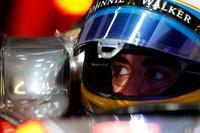 Fórmula 1: Fernando Alonso no correrá en Australia