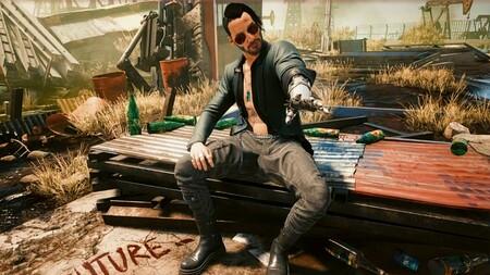 Así ha mejorado el rendimiento de Cyberpunk 2077 en PlayStation y Xbox con la llegada del parche 1.3