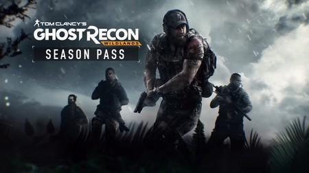 Ghost Recon: Wildlands concreta el contenido de su pase de temporada y anuncia un modo PvP