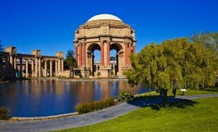 Palacio De Las Artes San Francisco 3715 630x