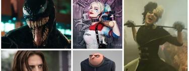 Héroes, villanos y viceversa: Cruella y otros diez personajes emblemáticos que cambiaron de bando