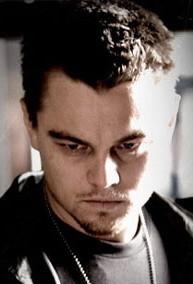 Hablando de Cine con Red Stovall: Leonardo DiCaprio