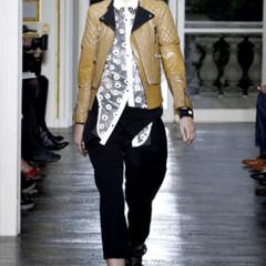 Foto 2 de 14 de la galería tendencias-primavera-2011-punk en Trendencias