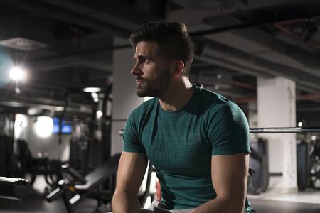 Dieta natacion y gym