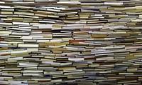 Los diez libros más vendidos en España en 2014