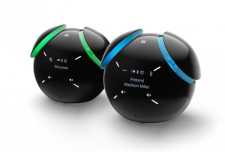 Smart Speaker Bsp60 Colors 4d25d8773f14845f375136b2f365116f 605x409