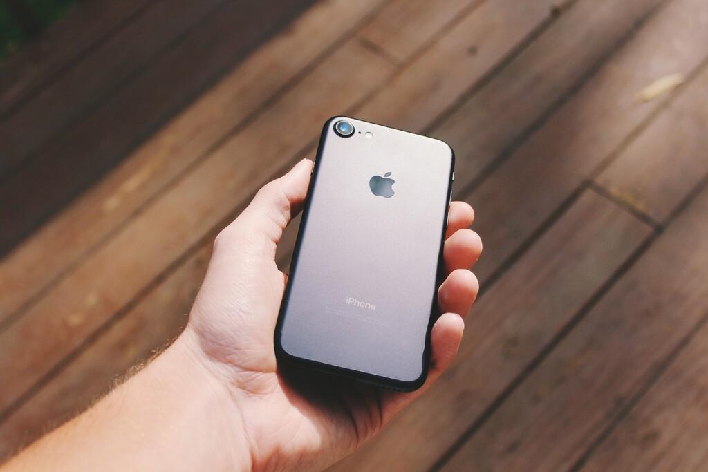 Apple Pay llegará a México en 2021 y estos serán los primeros bancos y comercios disponibles, según el código fuente de su sitio