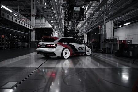 Audi Rs6 Gto Concept 002