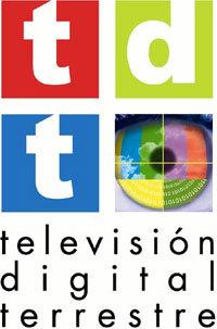 Cuatro corta Fama en su canal TDT para emitir Balonmano... Lamentable