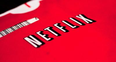Parece que esta vez sí, Netflix podría llegar a España el próximo otoño