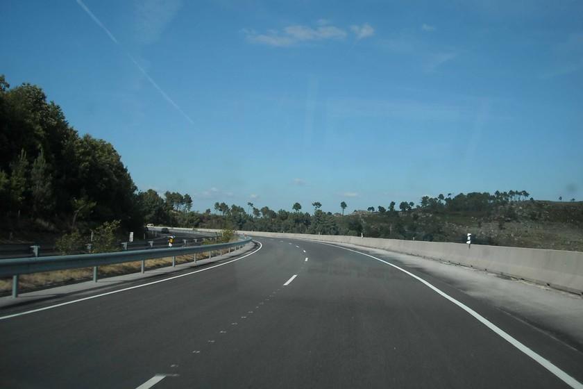 El fin de las autopistas de peaje en España está cerca y no es una buena noticia