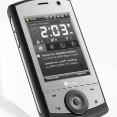 htc-touch-cruise