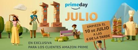 Prime Day Amazon 2017: cuándo es y cómo aprovechar las ofertas